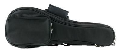 Kala Tenor Deluxe Ukulele Bag