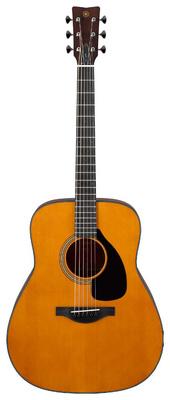 Yamaha FG3 NT