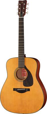 Yamaha FGX5 NT