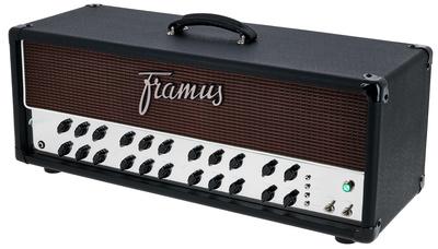 Framus Dragon Guitar Amp B-Stock