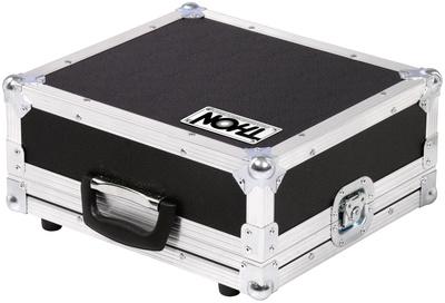 Thon Case Bose T8S