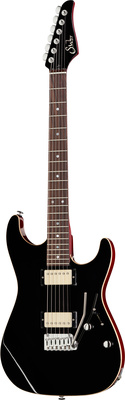 Suhr Pete Thorn Signature BK