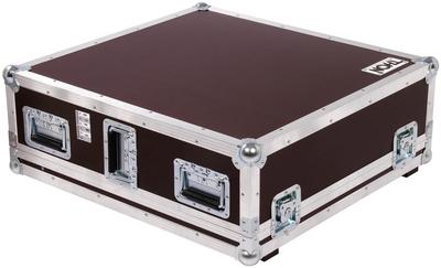 Thon Case Presonus StudioLive 32SX