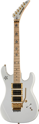 Kramer Guitars Jersey Star AW B-Stock