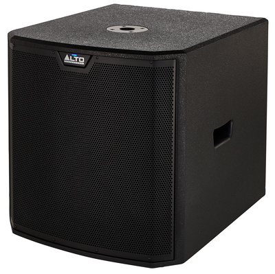 Alto TS 315S Subwoofer B-Stock
