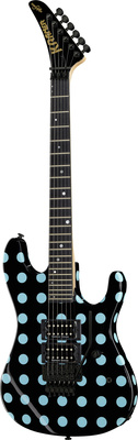 Kramer Guitars Nightswan