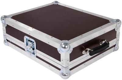 Thon Mixer Case StudioLive AR12 USB