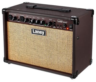 Laney LA30D Acoustic Combo B-Stock
