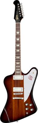 Gibson Firebird TB