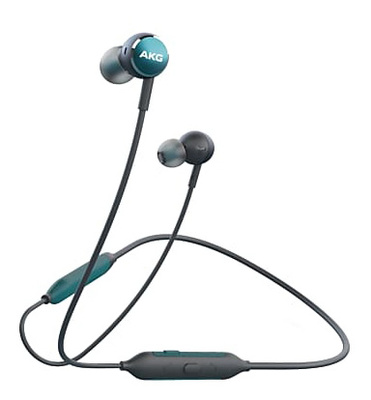 AKG by Samsung Y100 Green