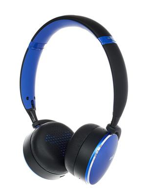 AKG by Samsung Y500 Blue B-Stock
