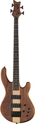 Dean Guitars Edge Pro 4 Walnut B-Stock
