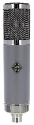 Telefunken TF51 B-Stock