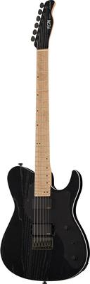 FGN J-Standard Iliad 664 BK