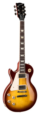 Gibson Les Paul Standard 60s IT LH