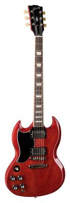 Gibson SG ´61 Standard VC LH