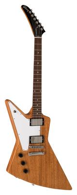 Gibson Explorer Antique Natural LH