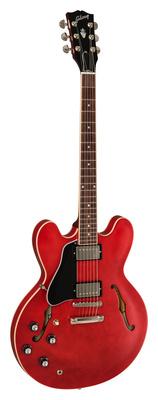 Gibson ES-335 Satin FC LH