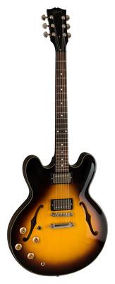 Gibson ES-335 Studio VB LH