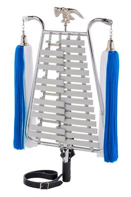 JK Lyra 130 Set blue