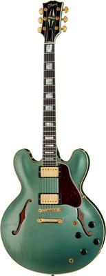 Gibson ES-355 Antique Pelham Blue GH