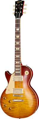 Gibson Les Paul 59 OSF 60th Anniv. LH