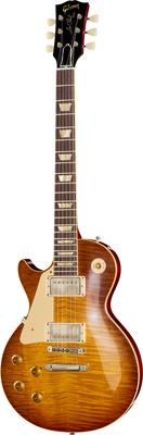 Gibson Les Paul 59 RYT 60th Anniv. LH