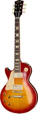 Gibson Les Paul 59 STB 60th Anniv. LH