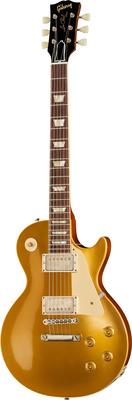 Gibson LP 57 Goldtop VOS