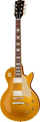 Gibson Historic Les Paul 57 Goldtop