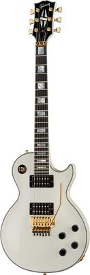 Gibson LP Axcess Custom Floyd AW