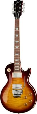 Gibson LP Axcess Figured Floyd BB
