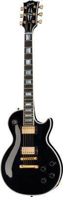 Gibson Les Paul Axcess Custom EB GH