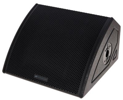 dB Technologies FMX 12 B-Stock