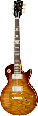 Gibson Les Paul 59 Lee Roy Parnell