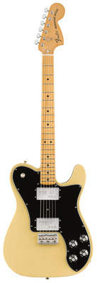 Fender Vintera 70s Tele Delux B-Stock