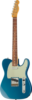 Fender Vintera 60s Tele Modified LPB