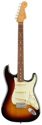 Fender Vintera 60s Strat 3-SB B-Stock