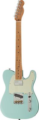 Fender LE AM Pro Tele RSN DPB