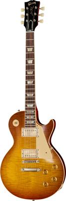 Gibson Les Paul 59 RYT 60th Anniv.