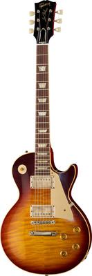 Gibson Les Paul 59 SF 60th Anniv.