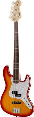 Fender FSR Aerodyne Jazz Bass SSB