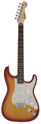 Fender FSR Aerodyne Classic Strat SSB