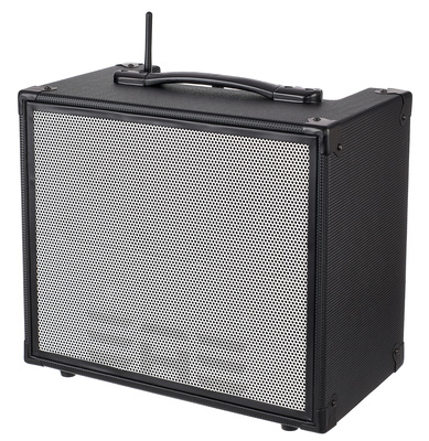 Elite Acoustics A6-55 Acoustic Amplifi B-Stock