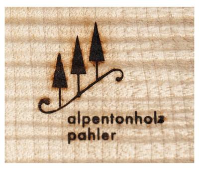 Pahler Sound Post Bass 19,0mm