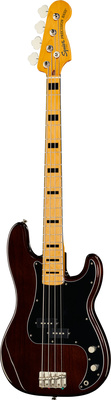 Fender SQ CV 70s P Bass MN WN B-Stock