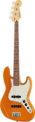 Fender Player Series Jazz Bass PF Cap