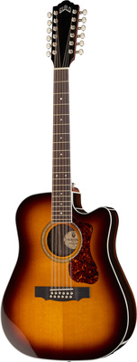 Guild D-2612CE Deluxe ATB B-Stock