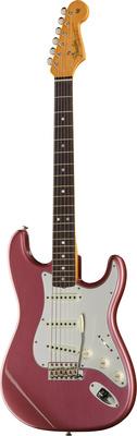 Fender 65 Strat RW ABBM Relic LTD