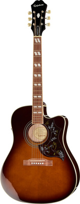 Epiphone Hummingbird Performer  B-Stock
